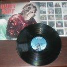 QUIET RIOT - METAL HEALTH RECORD 33 LP BANG YOUR HEAD