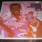 ALFRED APAKA'S GREATEST HITS HAWAIIAN LP MINT RECORD LP