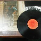BOB DYLAN STREET LEGAL LIMITED EDITION VINYL33 RECORD MINT