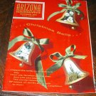 Vintage Arizona Highways December 1967 Christmas Issue MAGAZINE