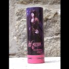 Master Pheromone Infused Fragrance-Pheromones to attract her to you