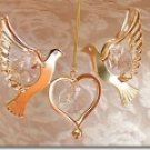 Dove Sun Catchers