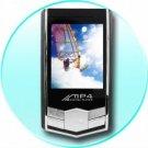 Cool Design MP4 player 2GB