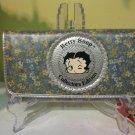 Betty Boop Wallet #BB112W-2406 $29.99