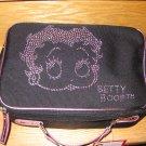 Betty Boop Costmetic  case (#BP23) $39.99