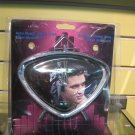 Elvis Presley  Alarm Clock #HACRTEP2   $29.99