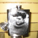 Elvis Flasks #15651 $24.99 now on sale $19.99