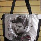 Elvis Tote Bag #15633 $36.99