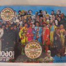 The Beatles puzzle #65116 $18.99