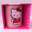 Hello Kitty Mug $19.99 #18061