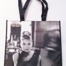 Breakfast at Tiffany's Large Tote $12.99 #92173