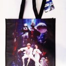 Star Wars Tote Large $12.99 #52423