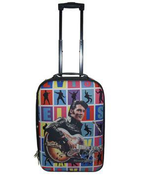 Elvis Guitar one piece of upright *SALE* $99.99 #EP68-3