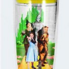 wizard of Oz tumbler $14.95 #16325