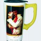 elvis Travel Mug $19.99 #11993