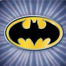 Batman Mouse Pad $9.99 #12070MP