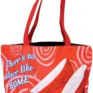 there's no -place like home tote *SALE*$29.99 Reg. $34.99 #17281