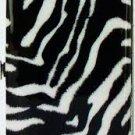 Zebra Print Smartphone-Wristlet $18.99 #17618