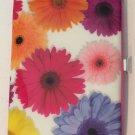 Flowers Smartphone wristlet $18.99 #17637