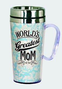 Worlds Greatest Mom #17257 $17.99