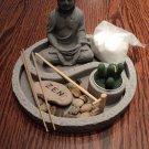 Zen Garden Serenity set $29.99 #41395