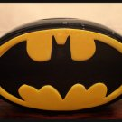 Batman Ceramic coin bank $24.99 MF5145