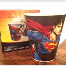 Superman Ceramic Coffee Mug $14.99 #MF5235