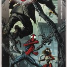 ULTIMATE SPIDER-MAN #104 CLONE SAGA-NEVER READ!