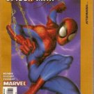 ULTIMATE SPIDER-MAN #46-NEVER READ!