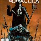 X-MEN: APOCALYPSE VS DRACULA #1-NEVER READ!