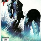 WOLVERINE #36 QUESADA COVER-NEVER READ!