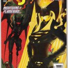 SUPERGIRL #6-NEVER READ!