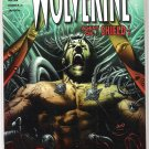 WOLVERINE #26 AGENT OF SHIELD-NEVER READ!