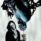 X-MEN APOCALYPSE VS DRACULA #3-NEVER READ!
