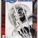 ASTONISHING X-MEN #8 LIMITED EDITION VARIANT JOSS WHEDON-NEVER READ!