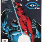 MANHUNTER #14 (2004-SERIES 3)-NEVER READ!