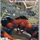 SPECTACULAR SPIDER-MAN #3 (2003)-NEVER READ!
