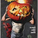 JACK OF FABLES #16 (2007) BY VERTIGO COMICS-NEVER READ!