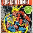 DC COMICS PRESENTS #91 (1986)