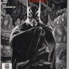 DETECTIVE COMICS #821 (2006)-NEVER READ!