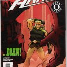 GREEN ARROW #61 (2006) ONE YEAR LATER 2ND PRINT-NEVER READ!
