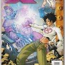 ULTIMATE X-MEN #86 ROBERT KIRKMAN-NEVER READ!