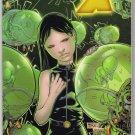 X-23 #5 (2005) BILLY TAN-NEVER READ!