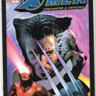 X-MEN THE END DREAMERS AND DEMONS #1 (2004)-NEVER READ!
