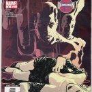 X-FACTOR #2 (2006) PETER DAVID-NEVER READ!