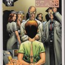 RISING STARS 1/2 TOP COW/WIZARD WITH COA-NEVER READ!