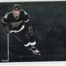 1999-00 PACIFIC MIKE MODANO STARS HOME AND AWAY INSERT CARD