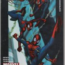ULTIMATE SPIDER-MAN #47 (2000)-NEVER READ!