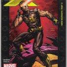 ULTIMATE X-MEN #43 BENDIS-NEVER READ!
