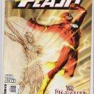 FLASH 231 (2007)-NEVER READ!